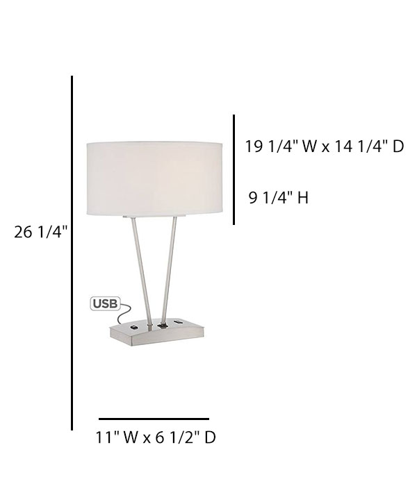 https://www.hotel-lamps.com/resources/assets/images/product_images/1625129570.Picture54-01-1.jpg