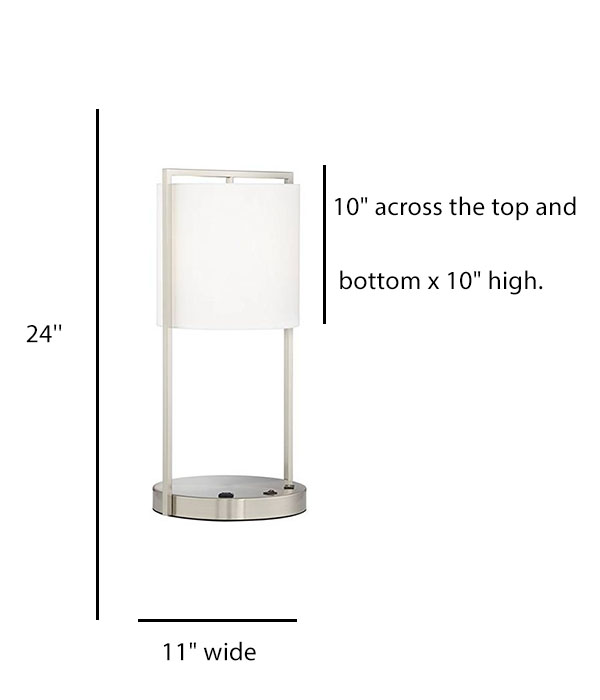https://www.hotel-lamps.com/resources/assets/images/product_images/1625132237.Picture57-01-1.jpg