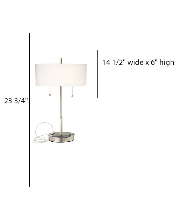 https://www.hotel-lamps.com/resources/assets/images/product_images/1625132400.Picture60-1.jpg