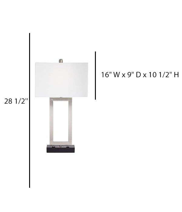 https://www.hotel-lamps.com/resources/assets/images/product_images/1625132574.Picture62-1.jpg