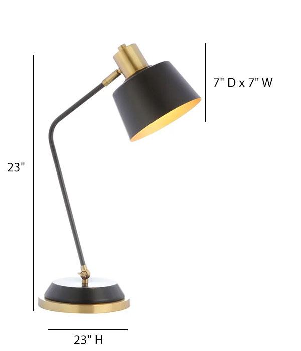 https://www.hotel-lamps.com/resources/assets/images/product_images/1625132683.Modern-Indoor-Lighting-Bedroom-Decor-Metal-Table-1.jpg