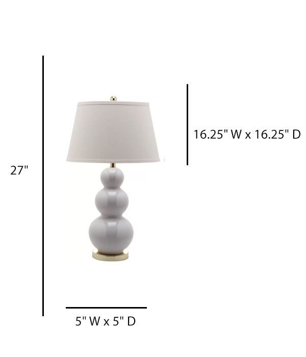 https://www.hotel-lamps.com/resources/assets/images/product_images/1625143576.Picture48-1.jpg