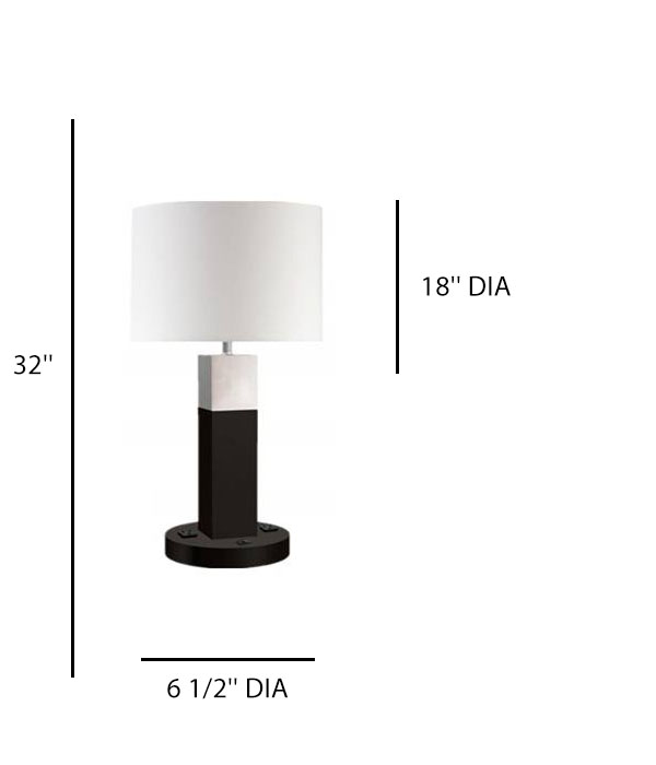https://www.hotel-lamps.com/resources/assets/images/product_images/1625143762.Picture30-02-1.jpg