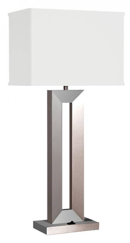 https://www.hotel-lamps.com/resources/assets/images/product_images/1625145708.T0048.jpg