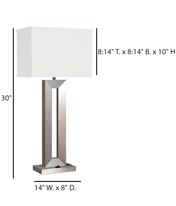 https://www.hotel-lamps.com/resources/assets/images/product_images/1625145712.T0048-1.jpg