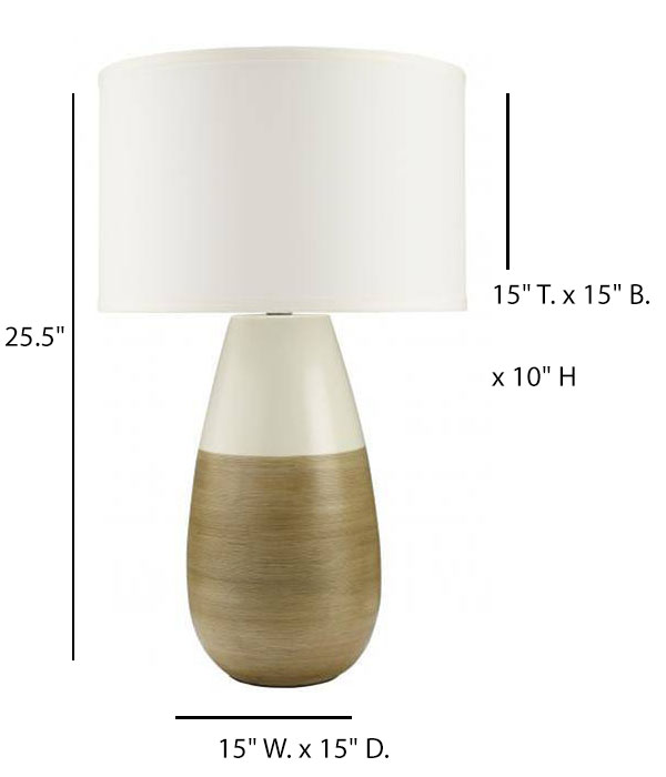 https://www.hotel-lamps.com/resources/assets/images/product_images/1625145783.T0036-1.jpg