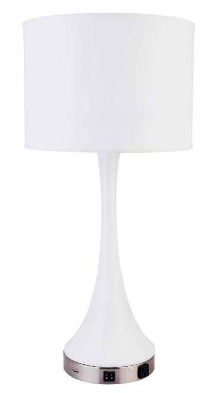 https://www.hotel-lamps.com/resources/assets/images/product_images/1625145855.T0038.jpg