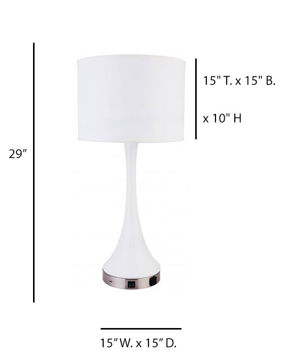 https://www.hotel-lamps.com/resources/assets/images/product_images/1625145859.T0038-1.jpg