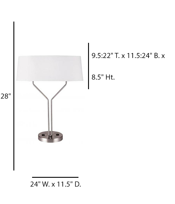 https://www.hotel-lamps.com/resources/assets/images/product_images/1625145983.Picture100-1.jpg