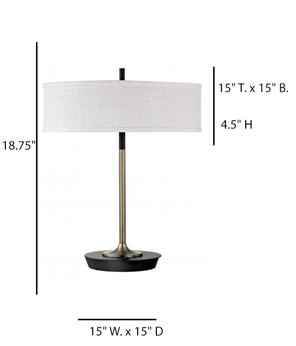 https://www.hotel-lamps.com/resources/assets/images/product_images/1625146062.T0010-1.jpg
