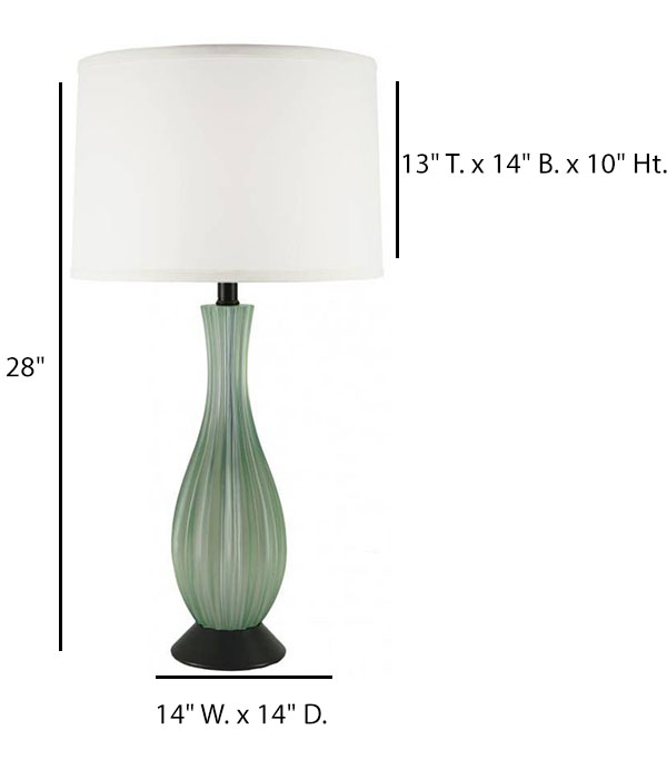 https://www.hotel-lamps.com/resources/assets/images/product_images/1625146128.Picture97-1.jpg