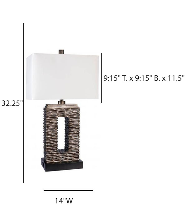 https://www.hotel-lamps.com/resources/assets/images/product_images/1625146196.Picture98-1.jpg