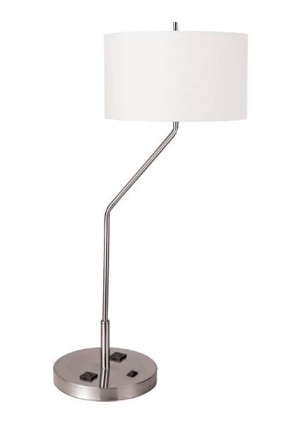 https://www.hotel-lamps.com/resources/assets/images/product_images/1625146263.Picture99.jpg