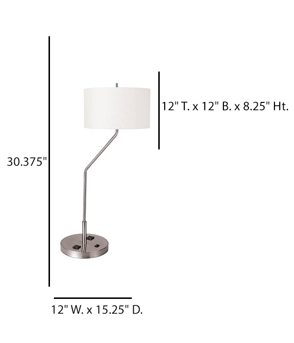 https://www.hotel-lamps.com/resources/assets/images/product_images/1625146268.Picture99-1.jpg