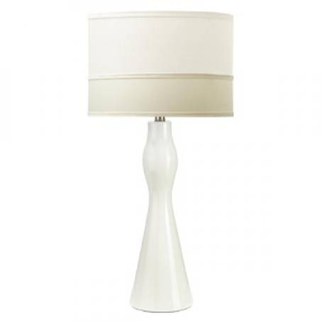 https://www.hotel-lamps.com/resources/assets/images/product_images/1625146440.Picture95.jpg