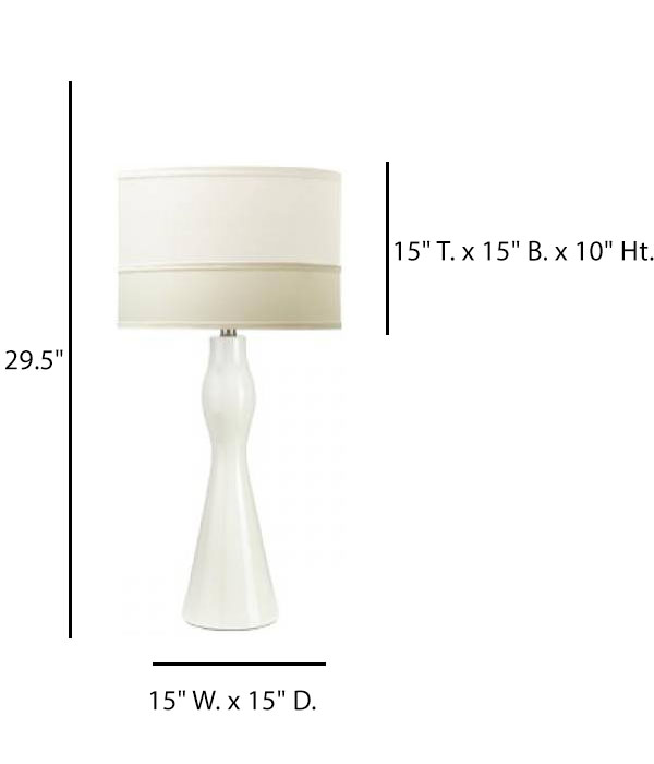 https://www.hotel-lamps.com/resources/assets/images/product_images/1625146444.Picture95-1.jpg