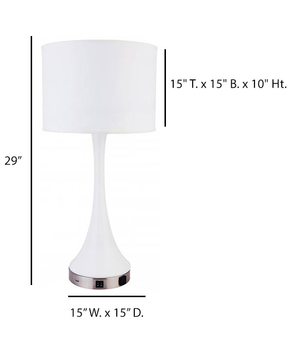 https://www.hotel-lamps.com/resources/assets/images/product_images/1625146528.Picture96-1.jpg