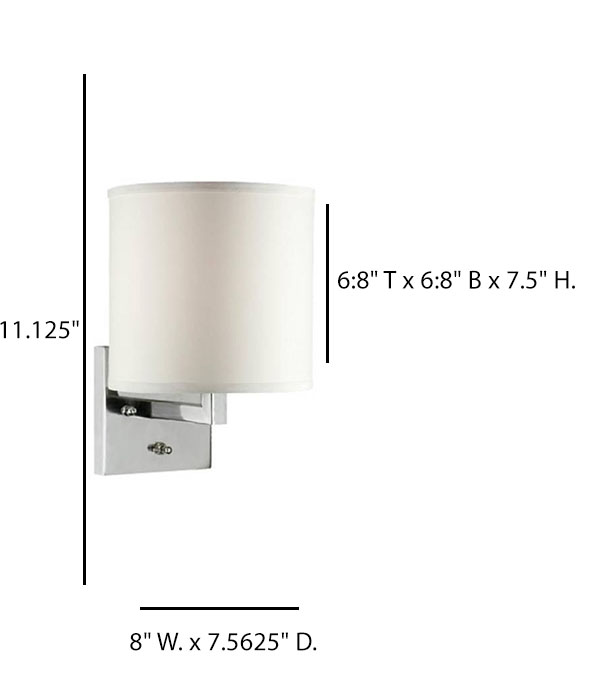 https://www.hotel-lamps.com/resources/assets/images/product_images/1625146605.Picture92-1.jpg