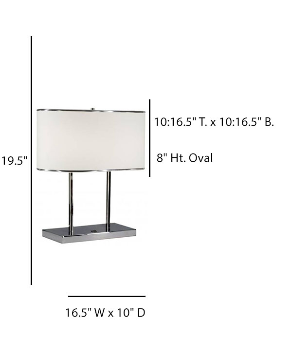 https://www.hotel-lamps.com/resources/assets/images/product_images/1625146678.Picture93-1.jpg