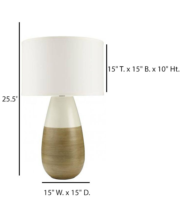 https://www.hotel-lamps.com/resources/assets/images/product_images/1625146743.Picture94-1.jpg