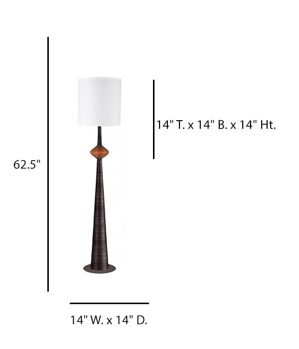https://www.hotel-lamps.com/resources/assets/images/product_images/1625146812.Picture90-1.jpg