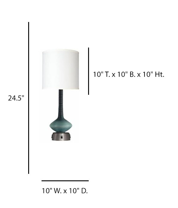 https://www.hotel-lamps.com/resources/assets/images/product_images/1625146969.Picture87-1.jpg