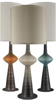 https://www.hotel-lamps.com/resources/assets/images/product_images/1625147041.Picture88.jpg