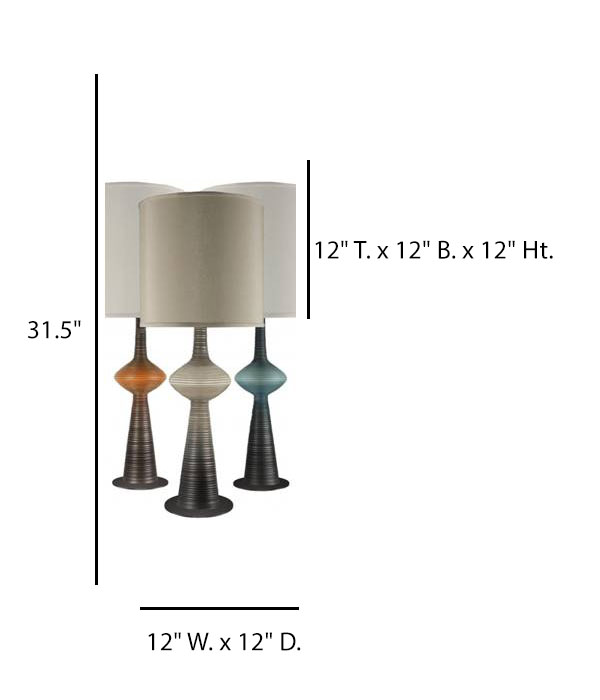 https://www.hotel-lamps.com/resources/assets/images/product_images/1625147046.Picture88-1.jpg