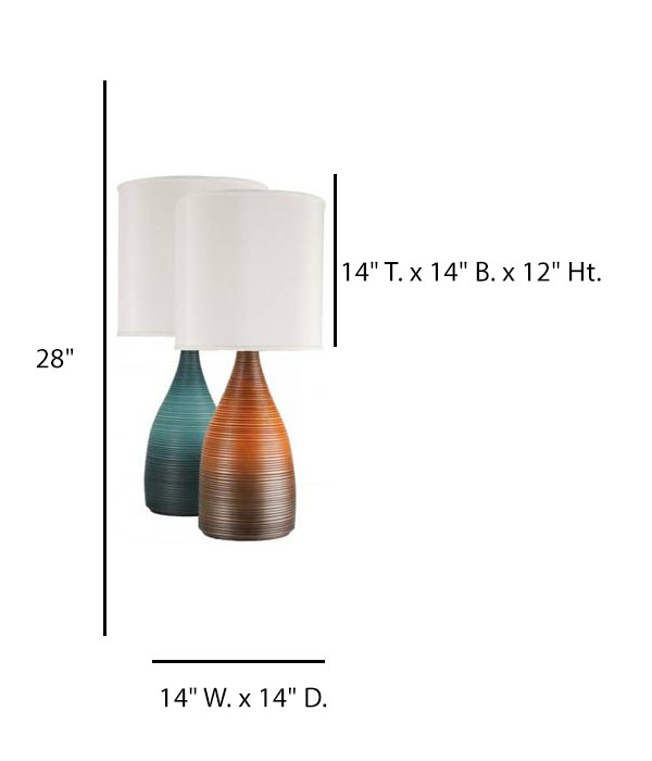 https://www.hotel-lamps.com/resources/assets/images/product_images/1625156000.Picture89-1.jpg