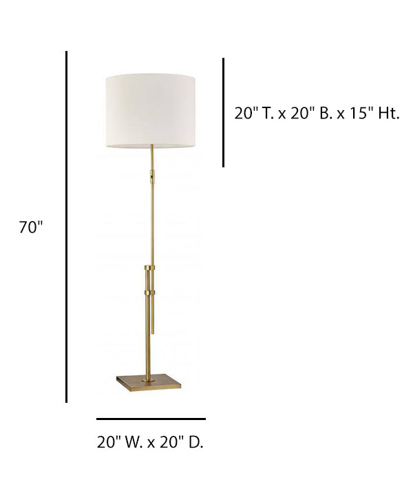 https://www.hotel-lamps.com/resources/assets/images/product_images/1625156095.F0003-01-1.jpg