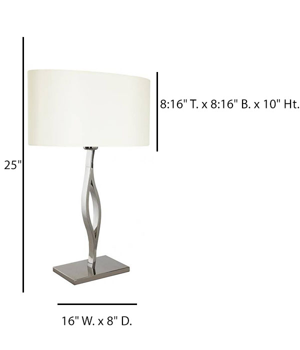 https://www.hotel-lamps.com/resources/assets/images/product_images/1625156158.Picture84-1.jpg