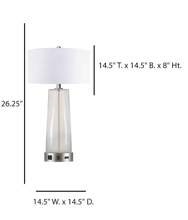 https://www.hotel-lamps.com/resources/assets/images/product_images/1625156217.Picture85-1.jpg