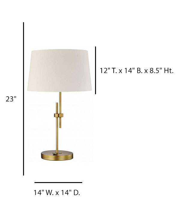 https://www.hotel-lamps.com/resources/assets/images/product_images/1625156280.Picture86-1.jpg