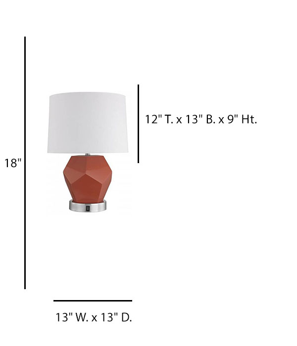 https://www.hotel-lamps.com/resources/assets/images/product_images/1625156410.Picture82-1.jpg