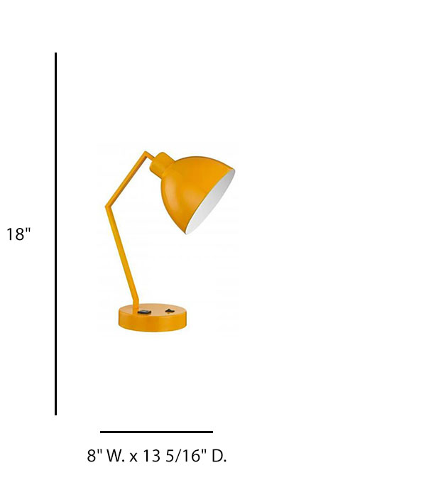 https://www.hotel-lamps.com/resources/assets/images/product_images/1625156464.Picture83-1.jpg