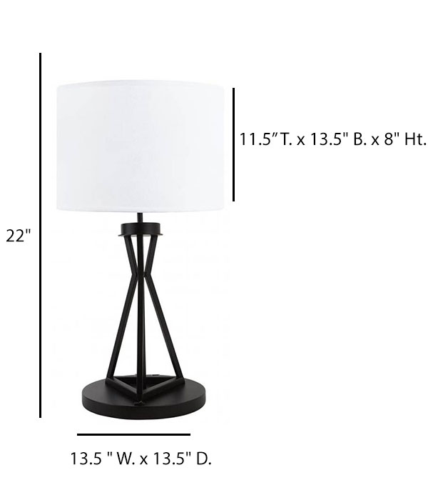 https://www.hotel-lamps.com/resources/assets/images/product_images/1625156525.Picture78-1.jpg
