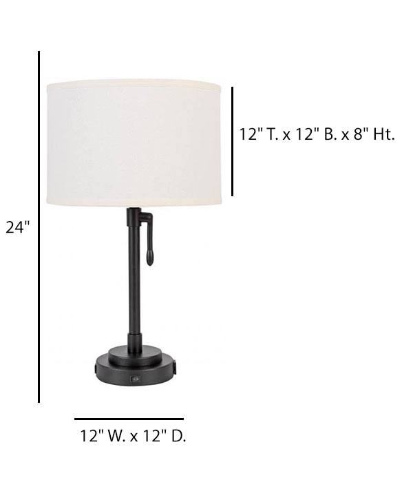 https://www.hotel-lamps.com/resources/assets/images/product_images/1625156594.Picture79-1.jpg