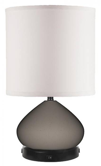 https://www.hotel-lamps.com/resources/assets/images/product_images/1625156653.Picture80.jpg