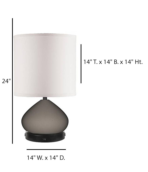https://www.hotel-lamps.com/resources/assets/images/product_images/1625156658.Picture80-1.jpg