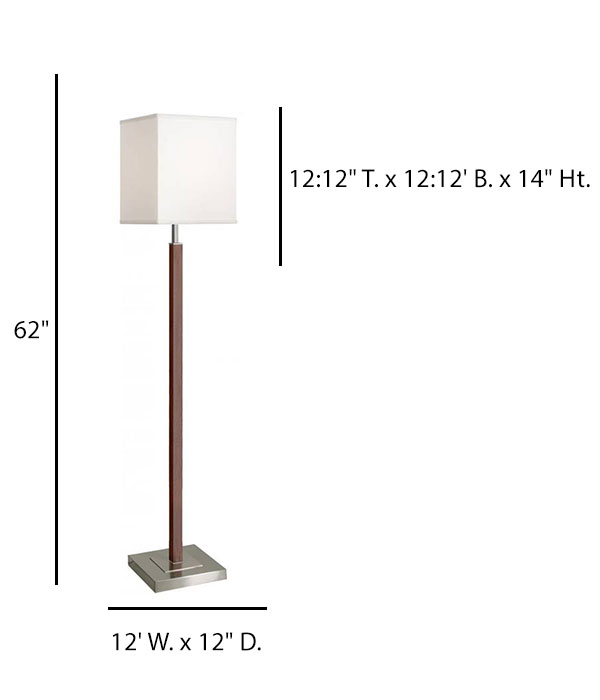 https://www.hotel-lamps.com/resources/assets/images/product_images/1625156717.F0002-01-1.jpg