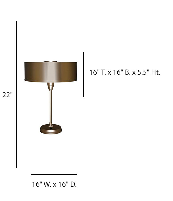 https://www.hotel-lamps.com/resources/assets/images/product_images/1625156795.Picture76-1.jpg
