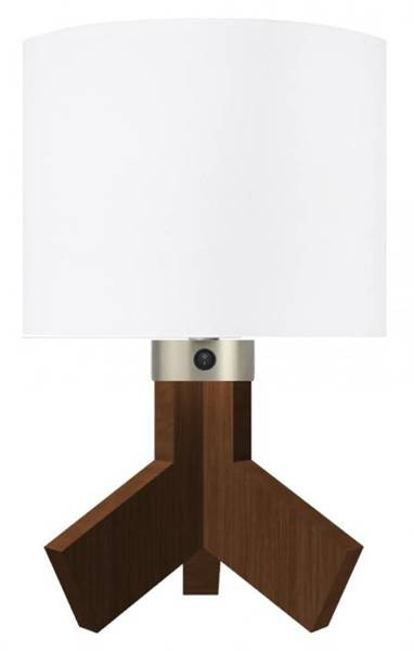 https://www.hotel-lamps.com/resources/assets/images/product_images/1625156866.Picture77.jpg