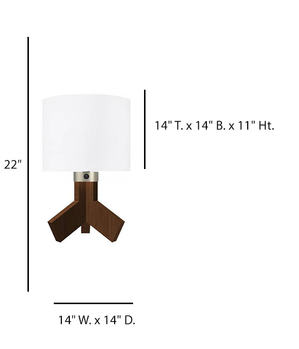 https://www.hotel-lamps.com/resources/assets/images/product_images/1625156870.Picture77-1.jpg