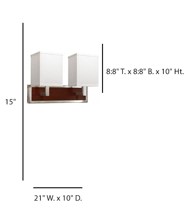 https://www.hotel-lamps.com/resources/assets/images/product_images/1625156959.W0002-01-1.jpg