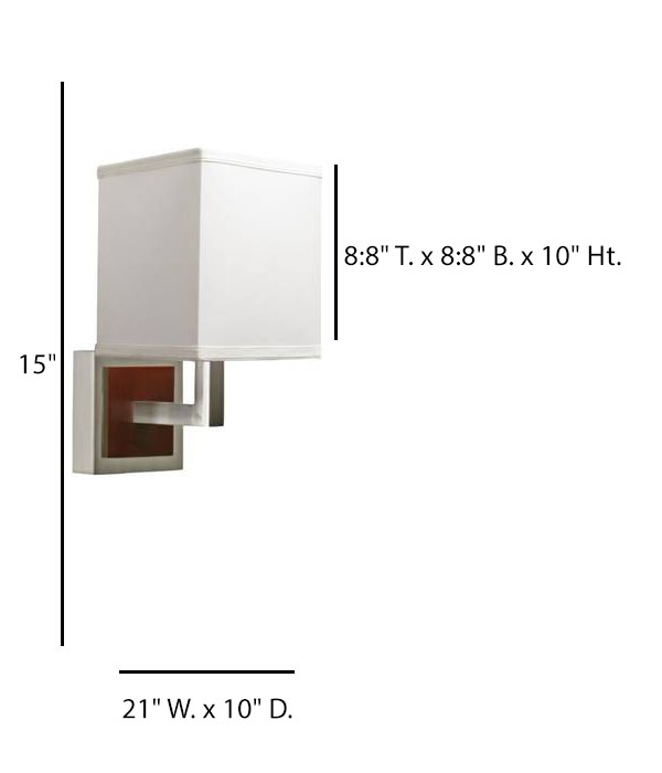 https://www.hotel-lamps.com/resources/assets/images/product_images/1625157059.W0003-01-1.jpg
