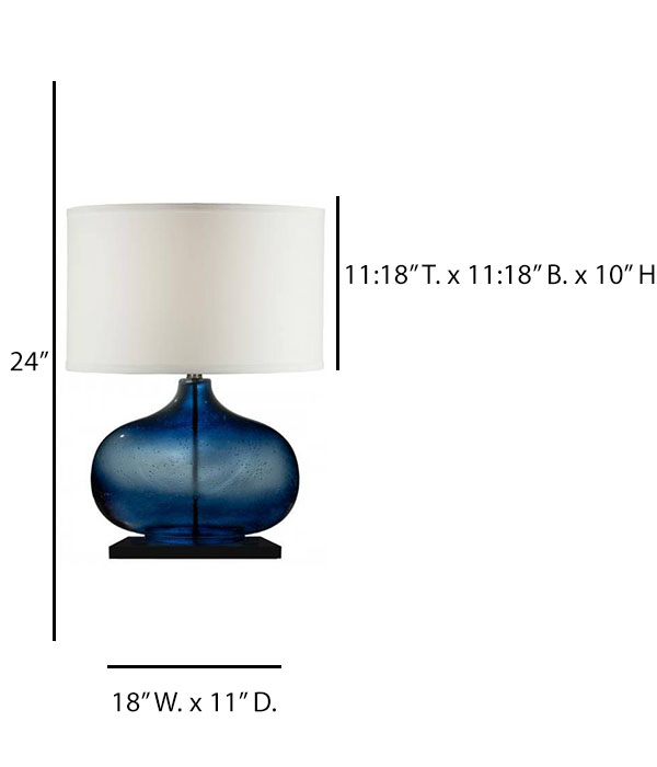 https://www.hotel-lamps.com/resources/assets/images/product_images/1625157371.Picture74-1.jpg