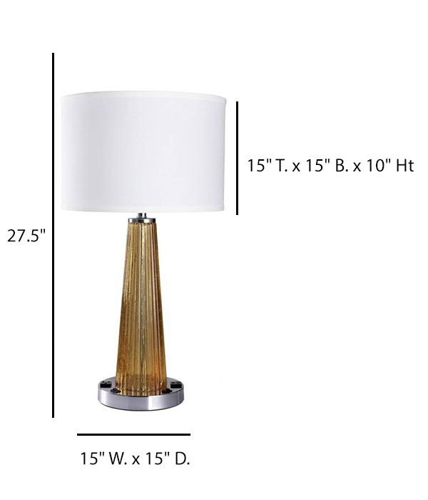 https://www.hotel-lamps.com/resources/assets/images/product_images/1625157436.Picture75-1.jpg