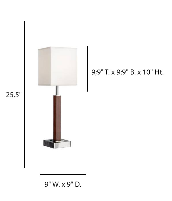 https://www.hotel-lamps.com/resources/assets/images/product_images/1625319004.T0016-01-1.jpg