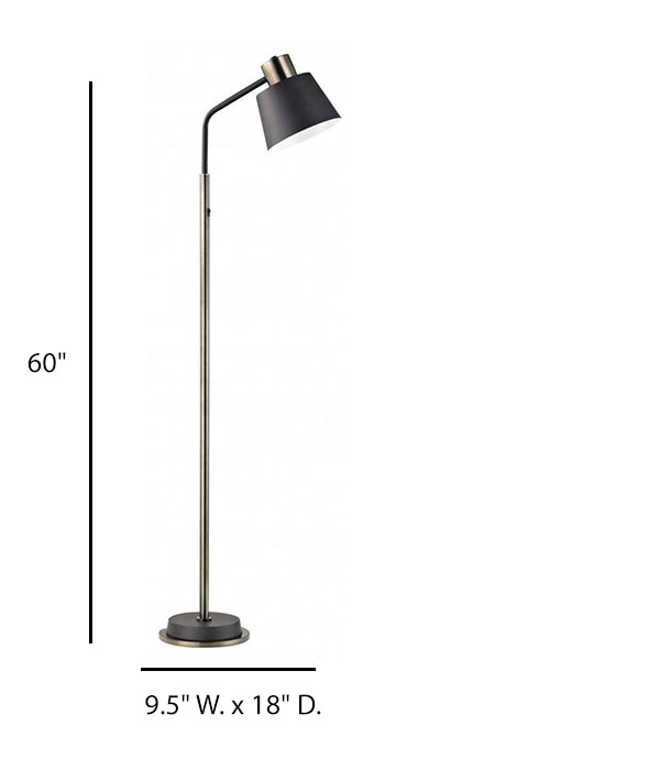 https://www.hotel-lamps.com/resources/assets/images/product_images/1625319086.F0001-01-1.jpg