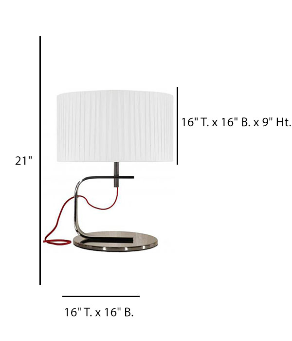 https://www.hotel-lamps.com/resources/assets/images/product_images/1625319146.Picture73-1.jpg
